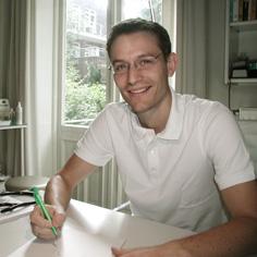 Johannes Lüke